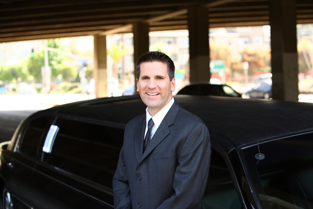 6 Key Benefits of Using a Town Car Service in Phoenix