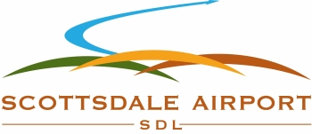 Scottsdale Airpark Airport