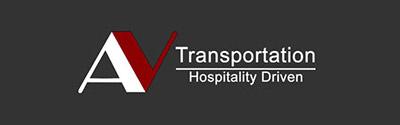 All Valley Transportation, LLC - Phoenix AZ
