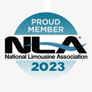 Member National Limousine Association 2021