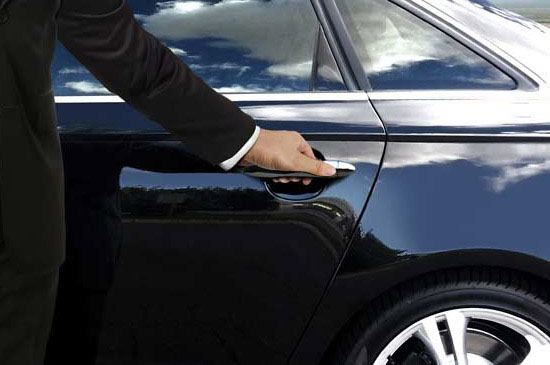 Non Emergency Licensed and Insured Phoenix Car Service