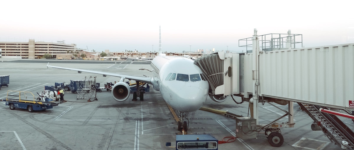 Phoenix Airport Transportation: Your Options