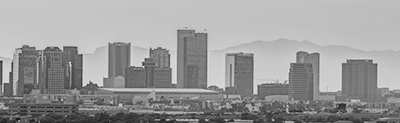 Transportation Service for Phoenix Arizona