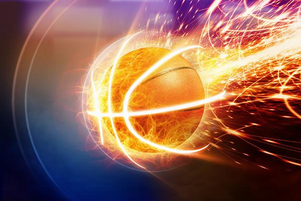 Transportation to Phoenix Suns Game